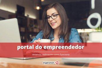 portal-do-empreendedor