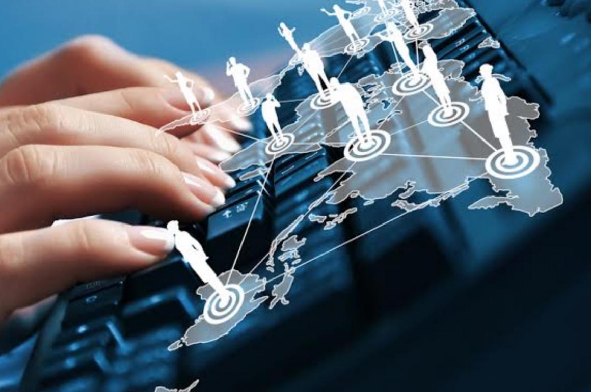 Redes sociais: como se tornar um aliado dessas ferramentas