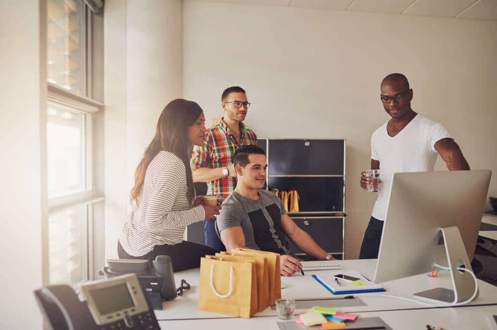 Saiba já como otimizar tempo em micro e pequenas empresas!