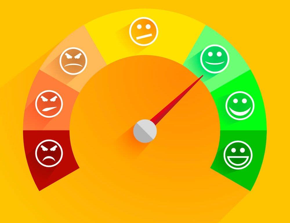 Saiba o que fazer para lidar com clientes insatisfeitos