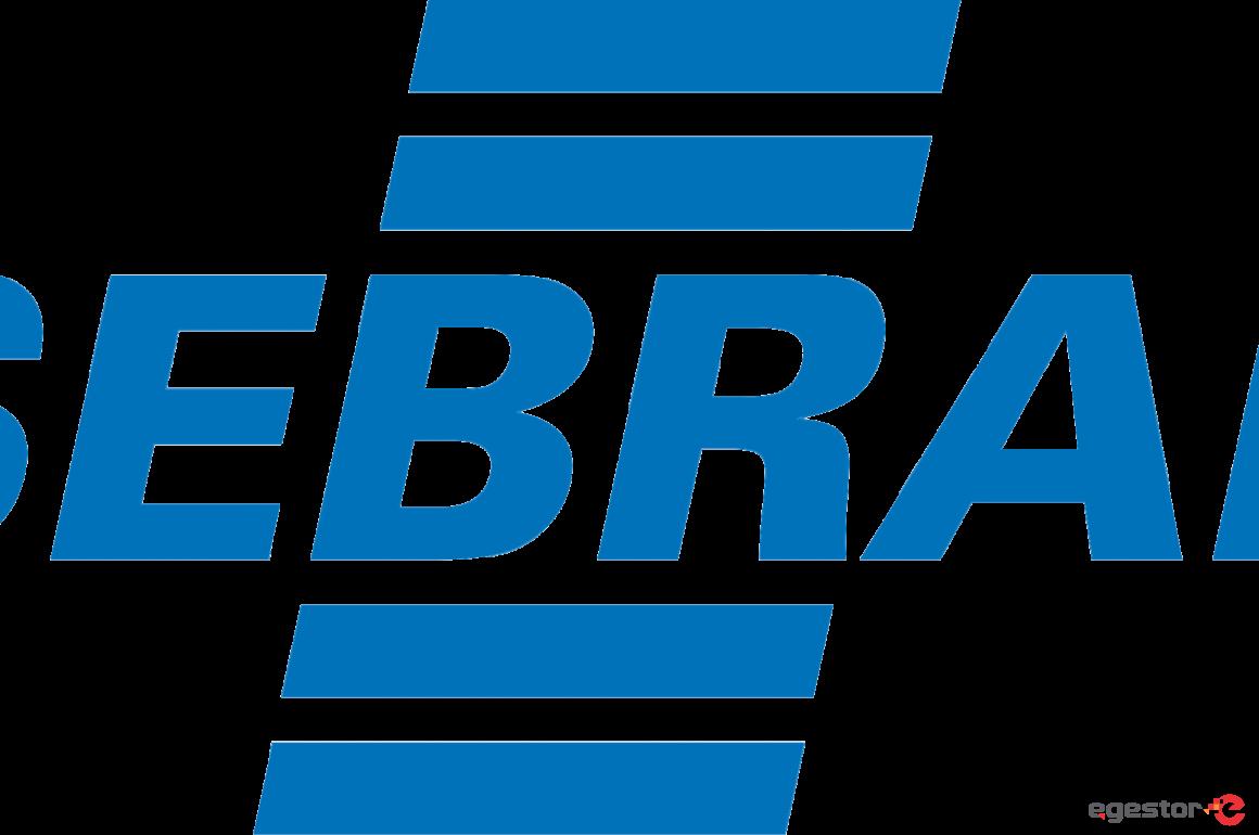 ead sebrae