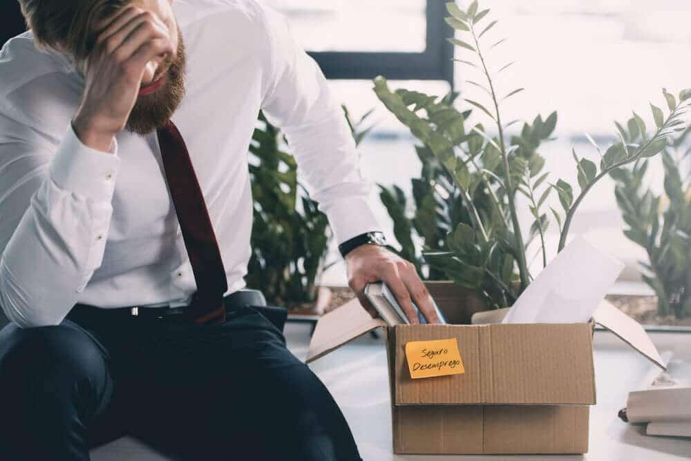Seguro Desemprego - As regras atuais 2018