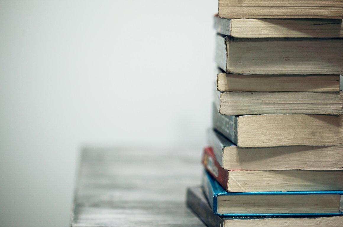 Confira os 10 livros sobre empreendedorismo que você precisa ler!