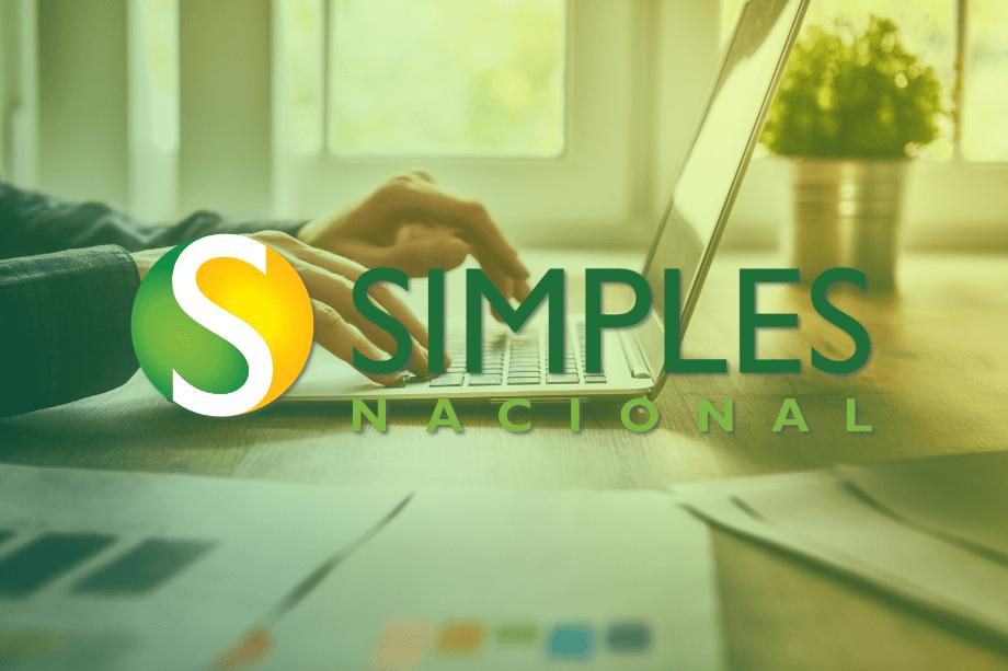 Empresas excluídas do Simples Nacional já podem reingressar!
