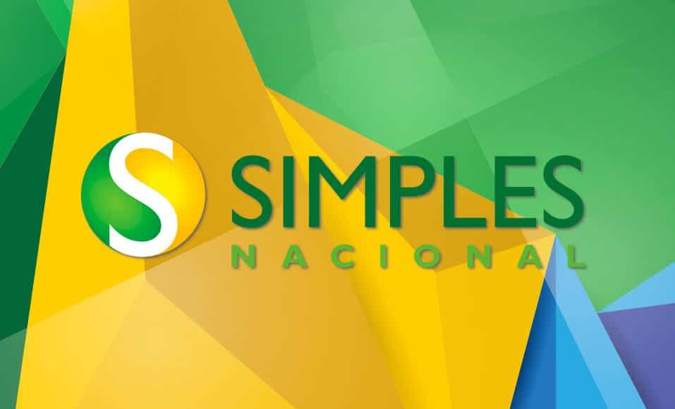 Simples Nacional: O que é e quem pode ser optante?