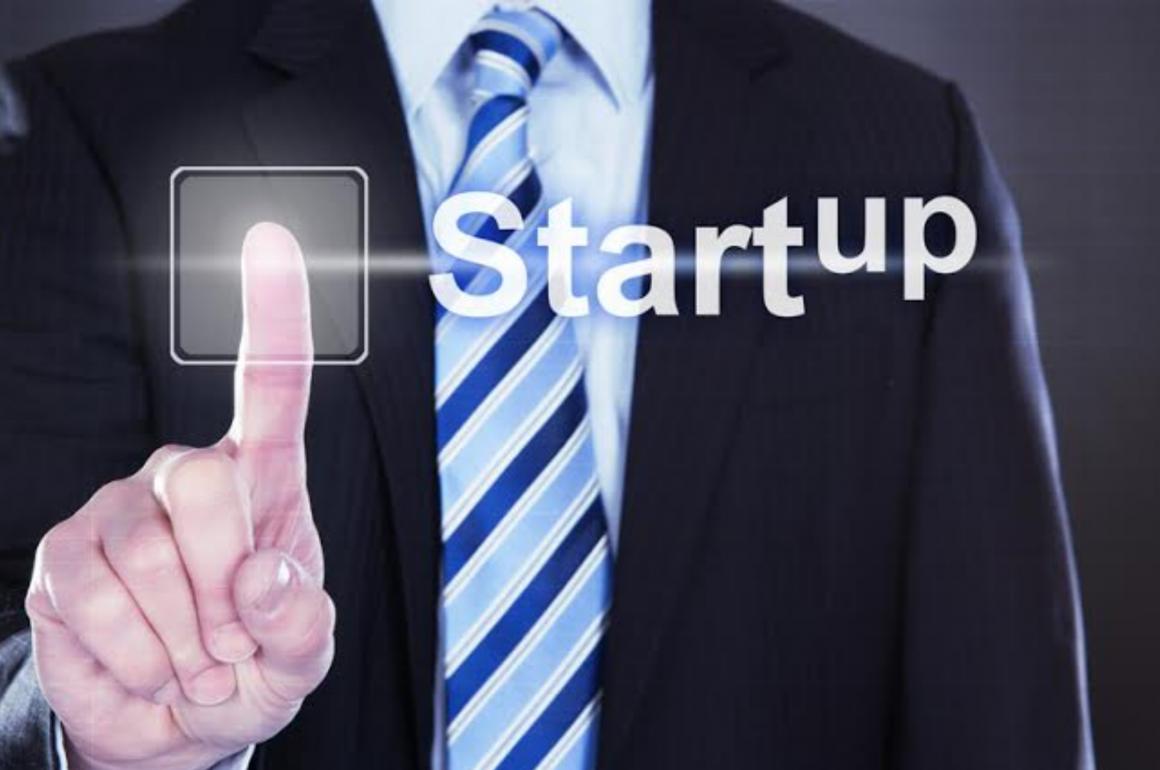 Como atrair investimento para uma startup?
