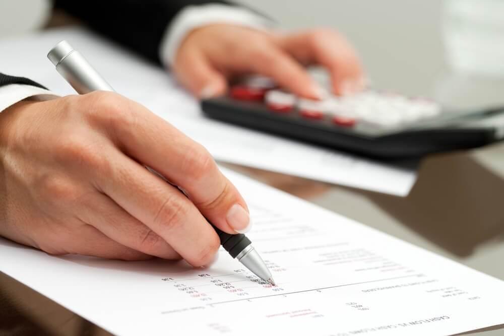 Descubra quais são os 11 tipos de orçamentos empresariais!