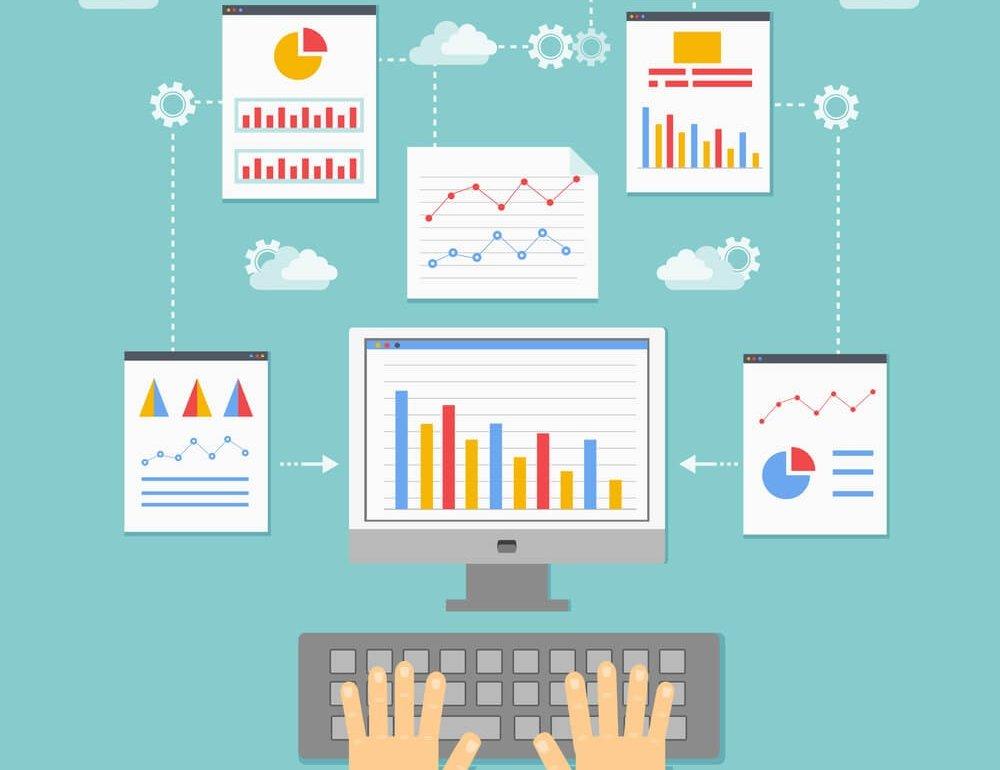 Veja 6 dicas para manter um controle de vendas efetivo