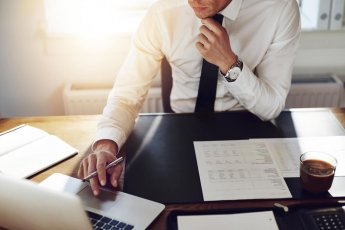 Visão sistêmica: O que é? Qual a importancia de ter na gestão empresarial?