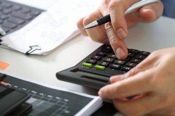 Tributos, impostos, taxas e contribuições: conheça as diferenças